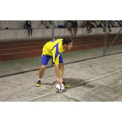Fotbalový turnaj Bison's midnight 2016 - obrázek 103