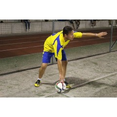 Fotbalový turnaj Bison's midnight 2016 - obrázek 104