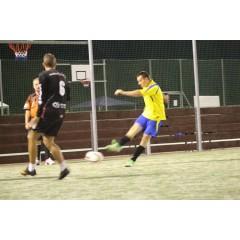 Fotbalový turnaj Bison's midnight 2016 - obrázek 109
