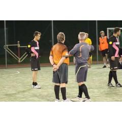 Fotbalový turnaj Bison's midnight 2016 - obrázek 110