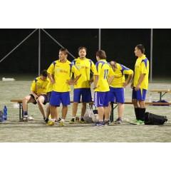Fotbalový turnaj Bison's midnight 2016 - obrázek 111