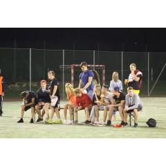 Fotbalový turnaj Bison's midnight 2016 - obrázek 112