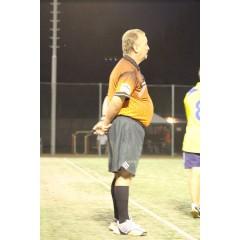 Fotbalový turnaj Bison's midnight 2016 - obrázek 113