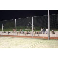 Fotbalový turnaj Bison's midnight 2016 - obrázek 114
