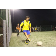 Fotbalový turnaj Bison's midnight 2016 - obrázek 116