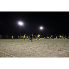 Fotbalový turnaj Bison's midnight 2016 - obrázek 117