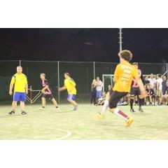 Fotbalový turnaj Bison's midnight 2016 - obrázek 118