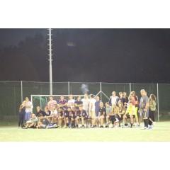 Fotbalový turnaj Bison's midnight 2016 - obrázek 119