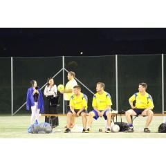 Fotbalový turnaj Bison's midnight 2016 - obrázek 120