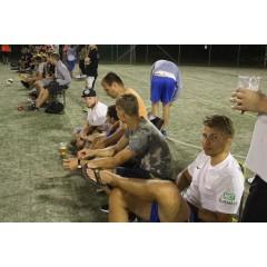 Fotbalový turnaj Bison's midnight 2016 - obrázek 122