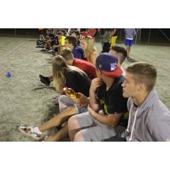 Fotbalový turnaj Bison's midnight 2016 - obrázek 123