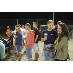 Fotbalový turnaj Bison's midnight 2016 - obrázek 124