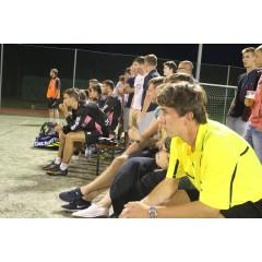 Fotbalový turnaj Bison's midnight 2016 - obrázek 125