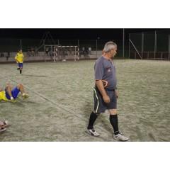 Fotbalový turnaj Bison's midnight 2016 - obrázek 126