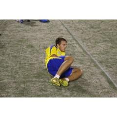 Fotbalový turnaj Bison's midnight 2016 - obrázek 127