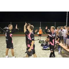 Fotbalový turnaj Bison's midnight 2016 - obrázek 129