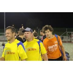 Fotbalový turnaj Bison's midnight 2016 - obrázek 133