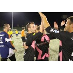 Fotbalový turnaj Bison's midnight 2016 - obrázek 136