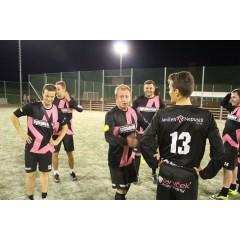 Fotbalový turnaj Bison's midnight 2016 - obrázek 138