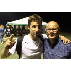 Fotbalový turnaj Bison's midnight 2016 - obrázek 142
