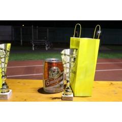Fotbalový turnaj Bison's midnight 2016 - obrázek 144