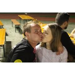 Fotbalový turnaj Bison's midnight 2016 - obrázek 147