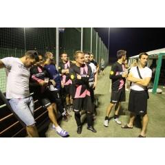 Fotbalový turnaj Bison's midnight 2016 - obrázek 150