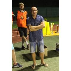 Fotbalový turnaj Bison's midnight 2016 - obrázek 151