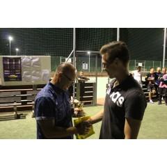 Fotbalový turnaj Bison's midnight 2016 - obrázek 152