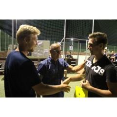 Fotbalový turnaj Bison's midnight 2016 - obrázek 153