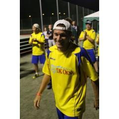 Fotbalový turnaj Bison's midnight 2016 - obrázek 155