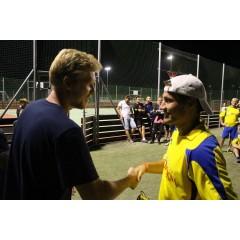 Fotbalový turnaj Bison's midnight 2016 - obrázek 156