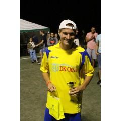 Fotbalový turnaj Bison's midnight 2016 - obrázek 157