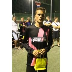Fotbalový turnaj Bison's midnight 2016 - obrázek 160