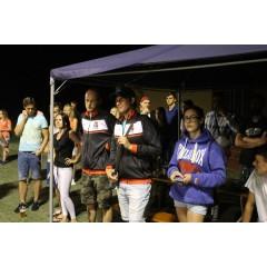 Fotbalový turnaj Bison's midnight 2016 - obrázek 161