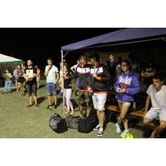 Fotbalový turnaj Bison's midnight 2016 - obrázek 162