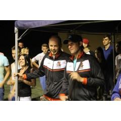 Fotbalový turnaj Bison's midnight 2016 - obrázek 163