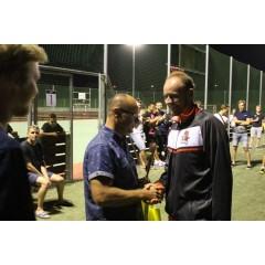 Fotbalový turnaj Bison's midnight 2016 - obrázek 164