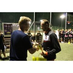 Fotbalový turnaj Bison's midnight 2016 - obrázek 166