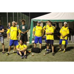 Fotbalový turnaj Bison's midnight 2016 - obrázek 168