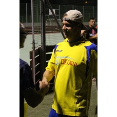 Fotbalový turnaj Bison's midnight 2016 - obrázek 170