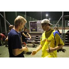 Fotbalový turnaj Bison's midnight 2016 - obrázek 171