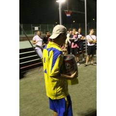 Fotbalový turnaj Bison's midnight 2016 - obrázek 172