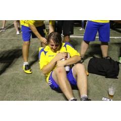 Fotbalový turnaj Bison's midnight 2016 - obrázek 173