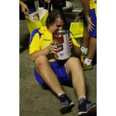 Fotbalový turnaj Bison's midnight 2016 - obrázek 174