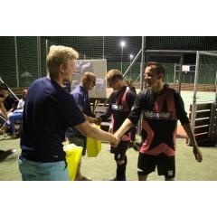 Fotbalový turnaj Bison's midnight 2016 - obrázek 176