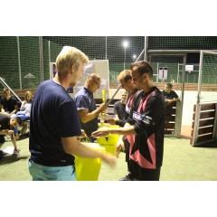 Fotbalový turnaj Bison's midnight 2016 - obrázek 177