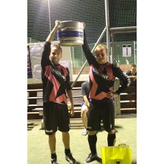 Fotbalový turnaj Bison's midnight 2016 - obrázek 179