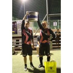 Fotbalový turnaj Bison's midnight 2016 - obrázek 180