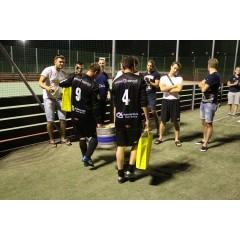 Fotbalový turnaj Bison's midnight 2016 - obrázek 181